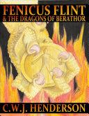Pdf Fenicus Flint & the Dragons of Berathor