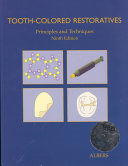 Tooth-colored Restoratives