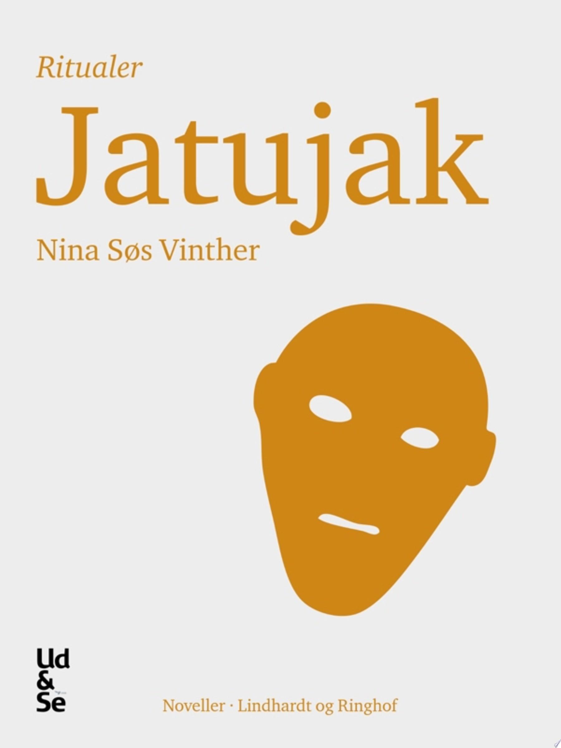 Jatujak