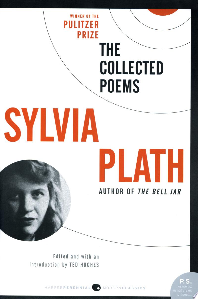 The Collected Poems image