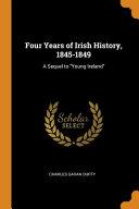 Charles Gavan Duffy Books, Charles Gavan Duffy poetry book
