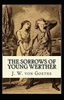 Pdf The Sorrows of Young Werther Illustrated