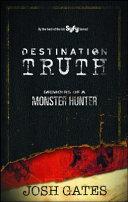 Pdf Destination Truth