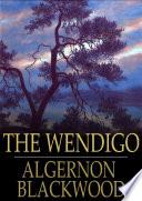 The Wendigo Book Online