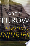 Personal Injuries Book PDF