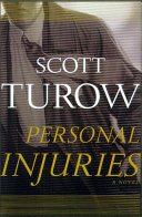 Personal Injuries Pdf/ePub eBook