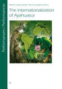 The Internationalization of Ayahuasca