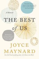 The Best of Us Pdf/ePub eBook