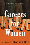 Careers for Women Pdf/ePub eBook