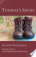 Tuesday s Socks