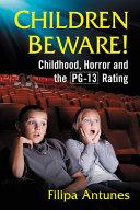Children Beware!