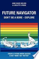 Future Navigator