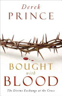 Bought with Blood [Pdf/ePub] eBook