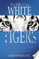 The Gift of the White Tigers
