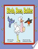 Birds  Bees  Babies