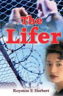 Pdf The Lifer