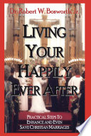 Living Your Happily Ever After