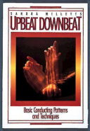 Upbeat Downbeat Book PDF
