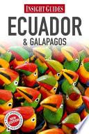 Ecuador and Galápagos