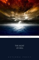 The Sight of Hell Pdf/ePub eBook