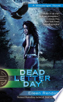 Dead Letter Day Book
