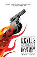 The Devil's Evidence Pdf/ePub eBook