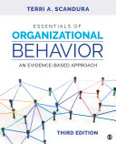 Essentials of Organizational Behavior [Pdf/ePub] eBook