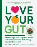 Love Your Gut Pdf/ePub eBook