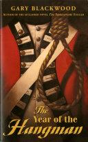 Year of the Hangman [Pdf/ePub] eBook