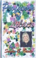 Profusion of Lilacs
