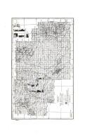 Side 1765
