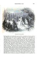 Страница 279