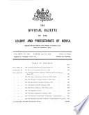 1924年4月30日