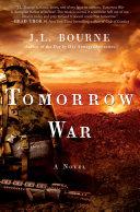 Pdf Tomorrow War