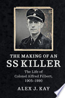 The Making of an SS Killer