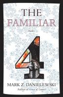 Pdf The Familiar, Volume 4