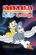 Pdf Kitkat's Incredible Journey to Mother Gooseland