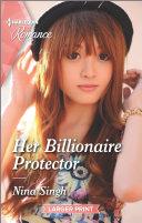 Her Billionaire Protector