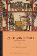 Scents and Flavors Pdf/ePub eBook