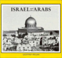 Israel and the Arabs