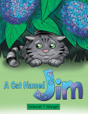 A Cat Named Jim