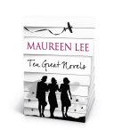 Maureen Lee   Ten Great Novels