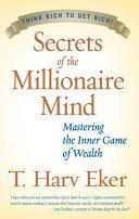 secrets to millions