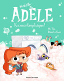 Mortelle Adèle, Tome 17 Pdf/ePub eBook
