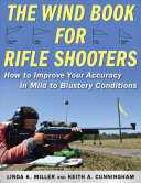 The Wind Book for Rifle Shooters