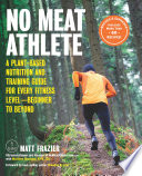 No Meat Athlete, Revised and Expanded Pdf/ePub eBook