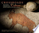 Crossroads of Culture