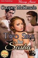 Two Sirs for Sasha [Club Esoteria 9]