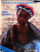 Protecting The Worlds Children Immunisation Policies And Practices [Pdf/ePub] eBook