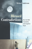 Blessed Contradictions